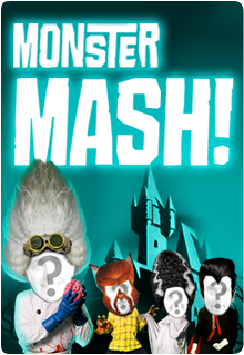 Monster_mash_tall_promo_graphic